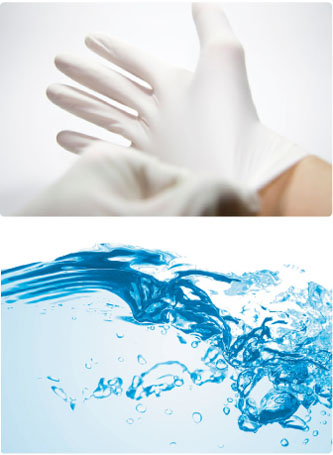 gloves_water